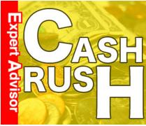 今週のEA状況、VTTSやEGOIST、CashRushが活躍