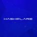 クラウドマイニングの「HashFlare」に増資
