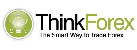 ThinkForexも日本在住者へのサービス停止を決定?