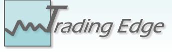 トレードコピーEA「Infinity Trade Duplicator」