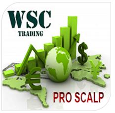 Pro Scalpをバージョン4.0に更新