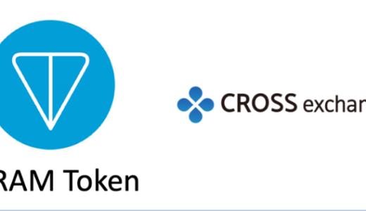 2019年7月14日のクロスエクスチェンジ収支